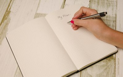 Getting a Divorce: 8 Tips on How to Prepare