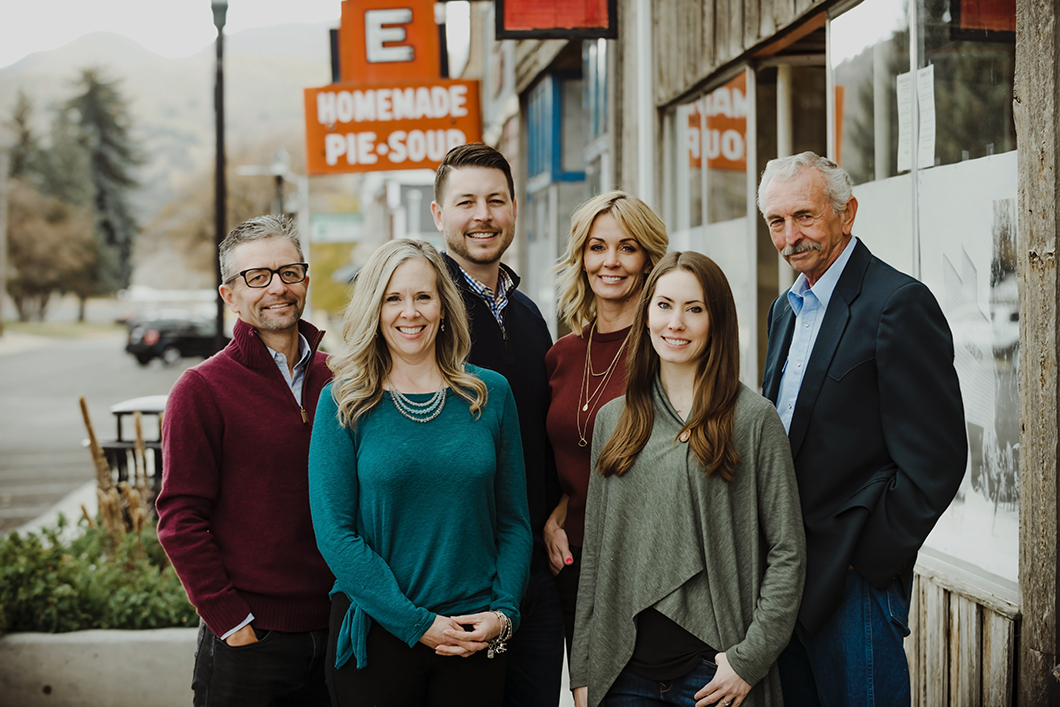 Utah Divorce Planning Employees